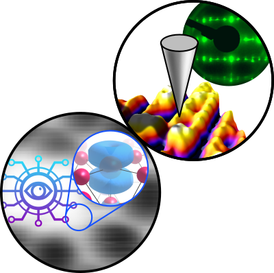 Polarons in materials