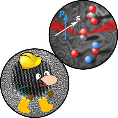 Operando Insights into CO Oxidation on Cobalt Oxide Catalysts by NAP-XPS, FTIR, and XRD